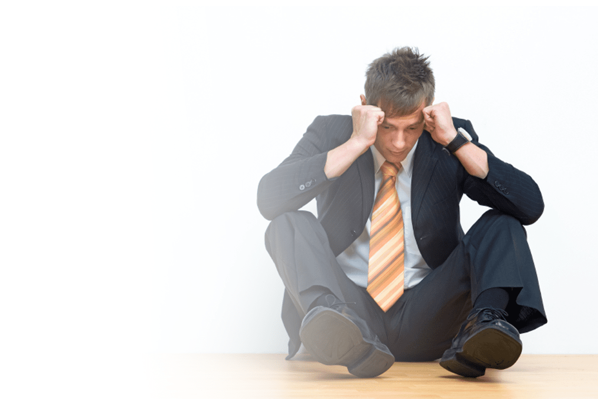 How Can I Avoid Bankruptcy?   What Are My Options