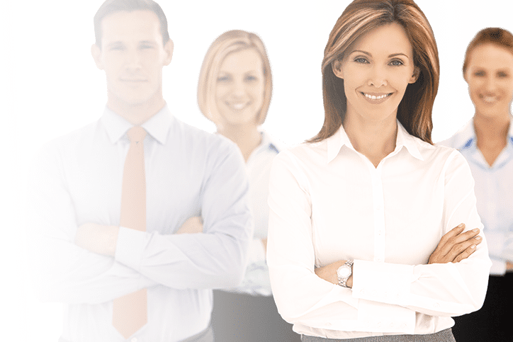 Why Choose Bankruptcy Experts